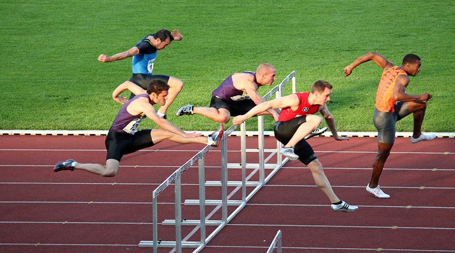 uso de cannabidiol (CBD) en deporte