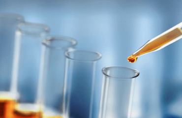 El cannabidiol contrarresta los efectos del THC