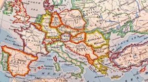 El cannabis salvaje de Europa
