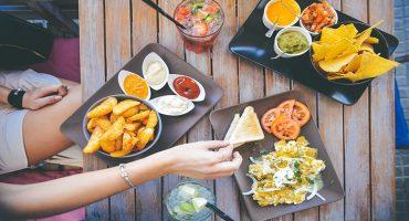 Es bueno combinar el cannabidiol con alimentos