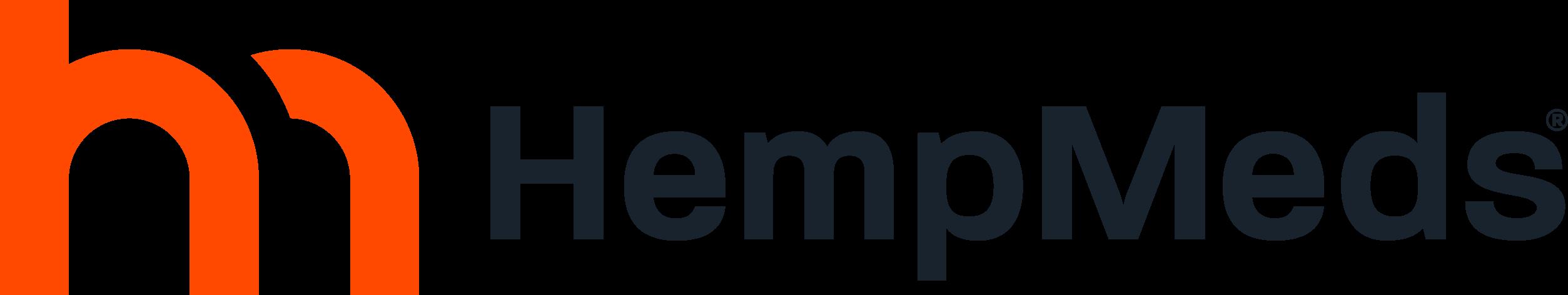 HempMeds Mexico