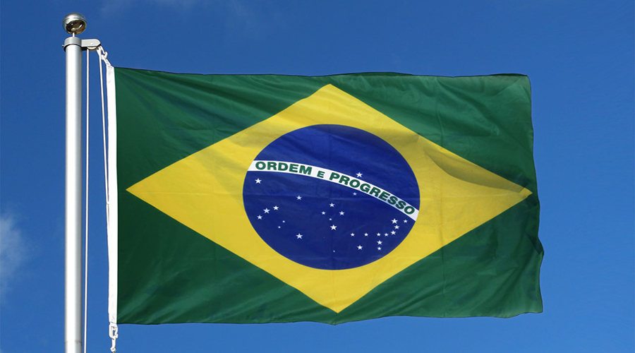 Hempmeds participará en CannX Brasil
