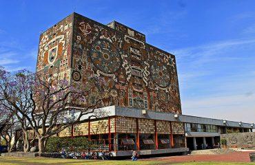 HempMeds se presentará en simposio con sede en la UNAM