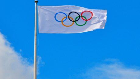 Historia del cannabis y los juegos olímpicos