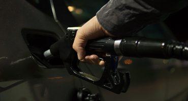 Investicación sobre el combustible de cáñamo