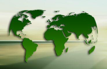 Los principales países productores de cáñamo