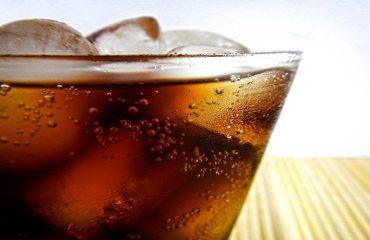 Coca-Cola planea inbuir sus bebidas con cannabidiol