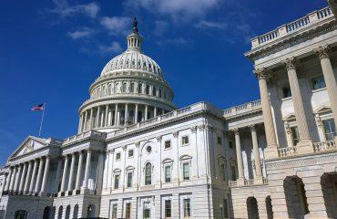 Senado vota por legalización del cáñamo